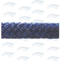 CABO CLEANLINE 319 NEGRO 10mm