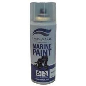 ANTIFOULING GRIS 400ml.