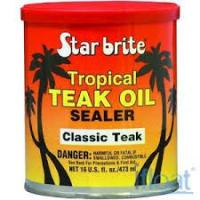 ACEITE / SELLADOR TROPICAL CLASICO 473ml