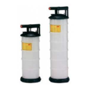 BOMBA MANUAL ACEITE 6,5L